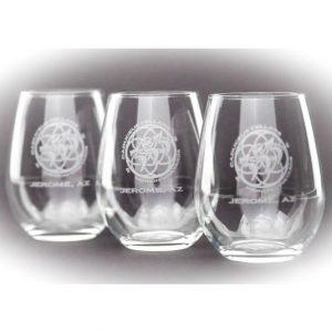 353_glasses