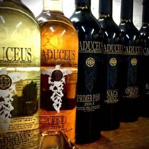 caduceus_6_bottle_pack