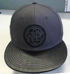 ballcap1