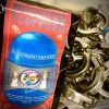 IMG_9263 Puscifer Coffee – Jump Start - Caduceus Cellars