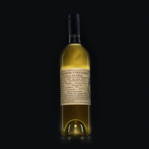 2019 Merkin Vineyards SHINOLA ORANCIA