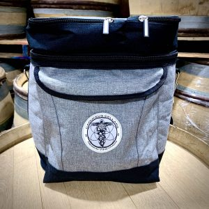 Caduceus Cellars & Merkin Vineyards Big Bag