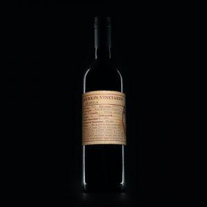 2020 Merkin Vineyards SHINOLA
