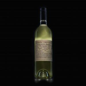 2020 Merkin Vineyards Chupacabra Blanca